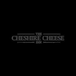 The Cheshire Cheese Inn - Hope,