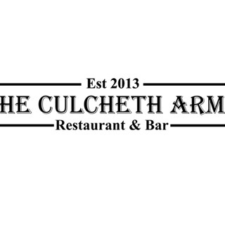 The Culcheth Arms - Warrington