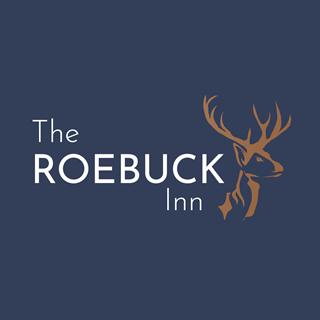 The Roebuck - Winchester