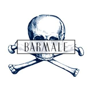 BARMALE - Milano