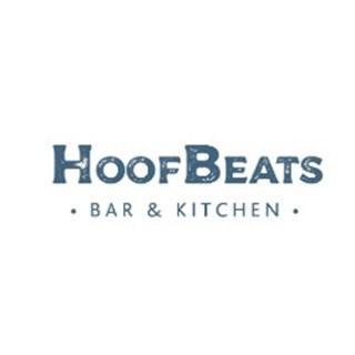 Hoof Beats - Brownhills