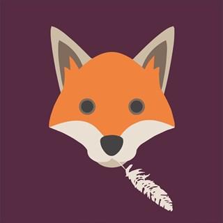 The Urban Fox - Edinburgh