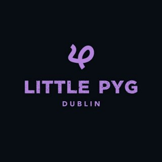 LIttle pyg - Dublin