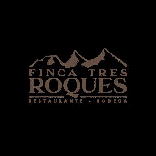 Finca Tres Roques - Villaflor