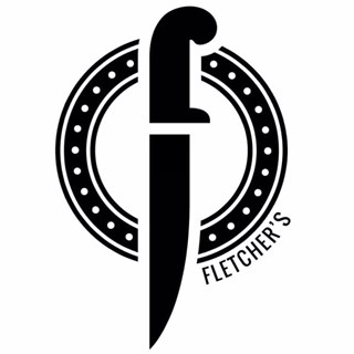 Fletcher's Restaurant - Plymouth