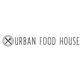 Urban Food House - Bowness on Windermere