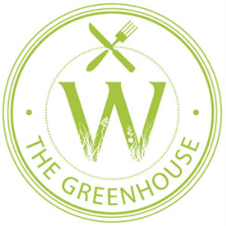 The Greenhouse  - Wadswick Green