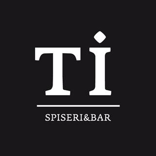 Ti Spiseri & Bar - 4306 Sandnes