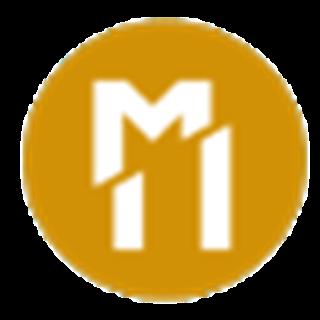 Il Mannarino Tenca - Milano