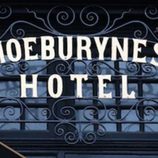 The Shoeburyness hotel - Shoeburyness