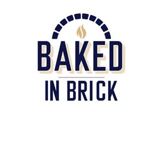 Baked in Brick -  Birmingham
