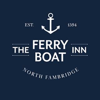 The Ferry Boat Inn Essex - Chelmsford