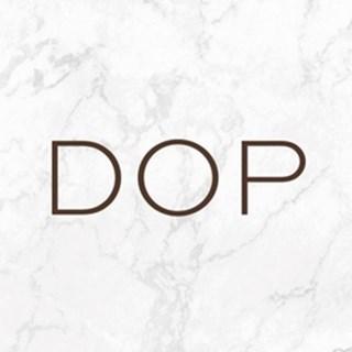 DOP - Porto