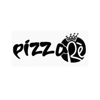 Pizzarè - Rizziconi