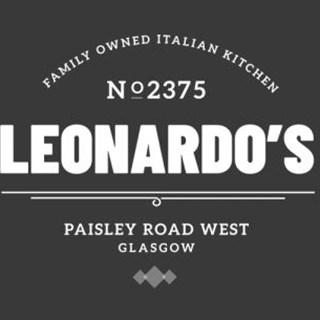 Leonardo's Glasgow - Glasgow