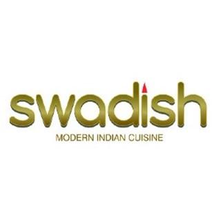 Swadish - Glasgow
