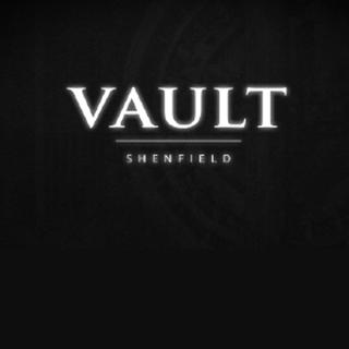 Vault - Shenfield