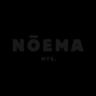 Nōema Mykonos - Mykonos