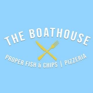 The Boathouse - Antrim