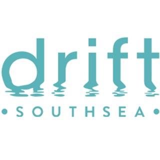 Drift Bar Southsea - Southsea