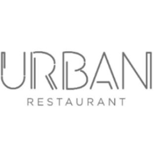 Urban  - Portrush
