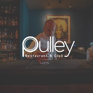 Pulley - Milano