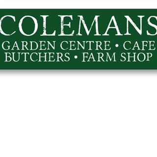 Coleman's Garden Centre Cafe Restaurant  - Templepatrick