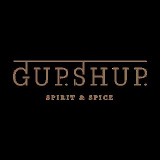 GUPSHUP - Manchester