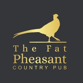 The Fat Pheasant - West Lothian