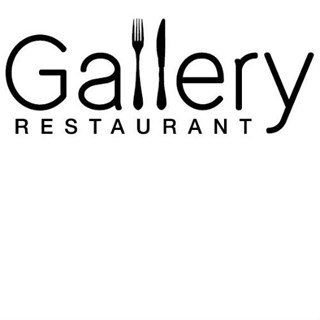 The Gallery Restaurant - Forth Valley College - Stirling