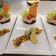 The Gallery Restaurant - Forth Valley College - Stirling (1)