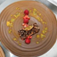 The Gallery Restaurant - Forth Valley College - Stirling (3)