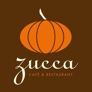 Zucca Restaurant - Edinburgh