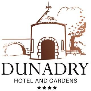 Mill Race Restaurant at Dunadry Hotel  - Antrim