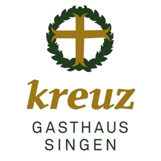Gasthaus Kreuz - Singen