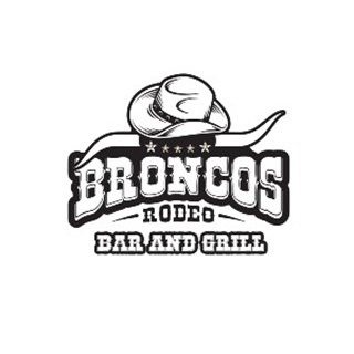 Broncos Rodeo Bar and Grill - Sheffield