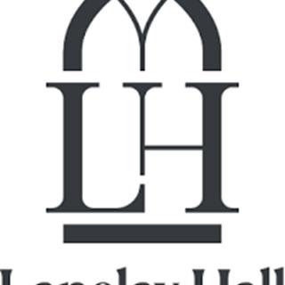 Lanelay Hall - Pontyclun