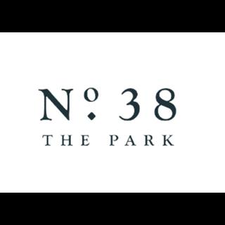 No.38 The Park - Cheltenham