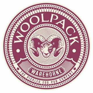 Woolpack Inn Warehorne - Ashford