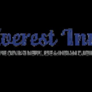 Everest Inn Hythe - Hythe