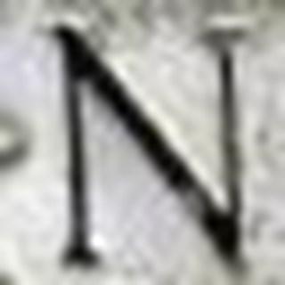 Newell Restaurant & Rooms  - Sherborne