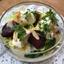 Newell Restaurant & Rooms  - Sherborne (1)