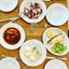 Newell Restaurant & Rooms  - Sherborne (3)