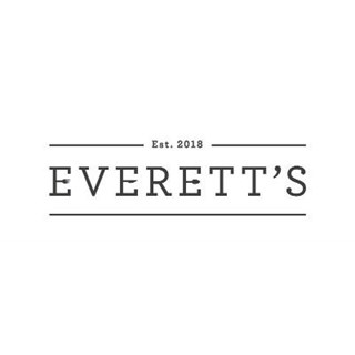 Everett's - Waterford