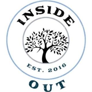 Inside Out - Slane