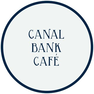 Canal Bank Cafe - Dublin
