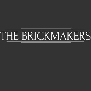 The Brickmakers Arms - Windlesham