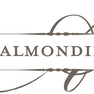 Almondine - Aberdeen
