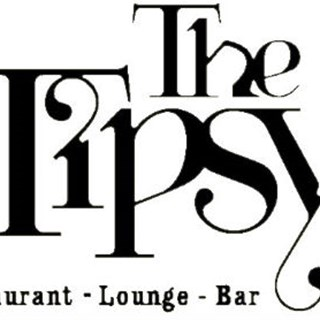 The Tipsy - Jersey