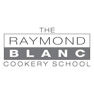 The Raymond Blanc Cookery School - Great Milton